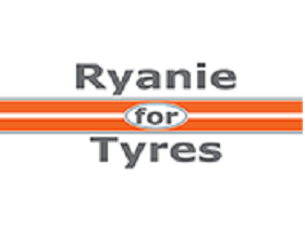 Ryanie for Tyres
