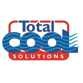 Total Cool Solutions