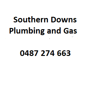 Southern Downs Plumbing and Gas